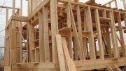Будівництво дерев'яних будинків Розцінки
