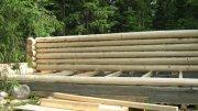 Будівництво Дерев'яного Будинку Кошторис